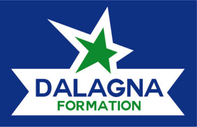 Dalagna formation