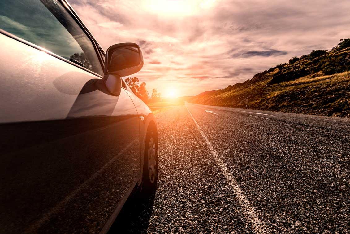 stages de récupération de points de permis de conduire - Dalagna Formation - Bretagne - Gironde - Ile de France